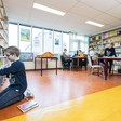 Bibliotheek Rijn en Venen opent afhaalloket voor boeken