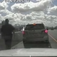 Police pull over five-year-old on his way to buy a Lamborghini   eNCA