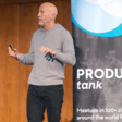 Product is Hard by Marty Cagan - Mind the Product