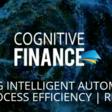 Cognitive Finance AI - Berlin, Germany - 21st/22nd of September
