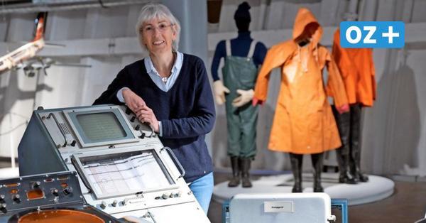 Museen in MV öffnen wieder: Auf diese Änderungen müssen sich Besucher einstellen