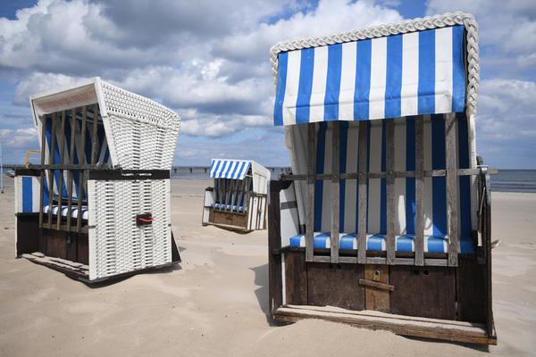 Ostsee: Tipps & Infos für den Urlaub