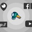 StreamYard | Browser-based live studio for professionals