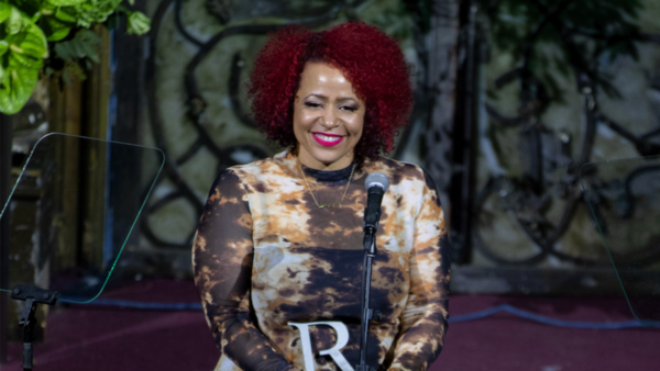 Nikole Hannah-Jones, Creator of the New York Times' 1619 Project, Awarded 2020 Pulitzer Prize