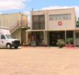 Acadiana Safari Club donates $5,000 to Salvation Army