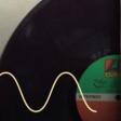 Deze tool toont de generatiekloof van muziek