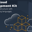 Deploying AWS Chalice application using AWS Cloud Development Kit | Amazon Web Services