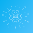 Bank as a service - the future of banks and Fintech startups?