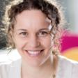 European Fintechs: where are your female execs?