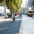 Now is the time to enable active travel, not just encourage it