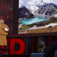 5 of the Best TED Talks about Renewable Energy | Climate Reality