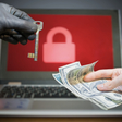 Ransom Payments Up 33% In Q1 2020; Sodinokibi and Ryuk Tops the List
