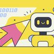 4 best practices for SaaS UX design