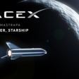 [FREE WEBINAR] SpaceX with Rey Mastrapa