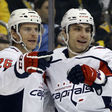 Players-Hosted Podcast Pays Off for Washington Capitals