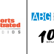Sports Illustrated Studios Launches As Joint Film/TV Venture By Authentic Brands And 101 Studios – Deadline