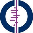 Cochrane - COVID-19
