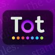 Tot • Your tiny text companion