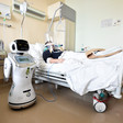 10 tech trends getting us through the pandemic