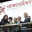 LSE Hemogenyx 056 - Share Talk Weekly Stock Market News, 10th May 2020