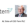 TERN - Share Talk Weekly Stock Market News, 10th May 2020