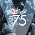 ve day - Share Talk Weekly Stock Market News, 10th May 2020