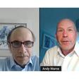 milk - Share Talk Weekly Stock Market News, 10th May 2020
