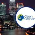 ORPH - Share Talk Weekly Stock Market News, 10th May 2020
