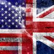 uk - Share Talk Weekly Stock Market News, 10th May 2020