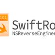 Unit Testing Preprocessor Macros In Swift