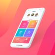 Playful UI Runs The World