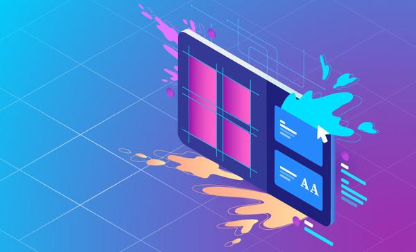 Developer Tools for Designers