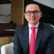 El efecto de la entrada de Colombia en la OCDE