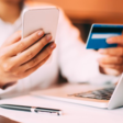 Zinobe anuncia nueva línea de crédito de $ 30 millones provista por Monachil Capital Partners