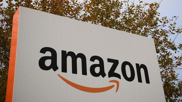 Amazon lends its expertise — and its cash — to Covid-19 research