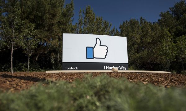 Internet Giants to Staff: Plan to Work From Home for 2020