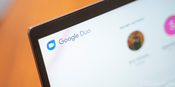 Google Duo adding web group calls w/ up to 32 people, link invites, and family mode