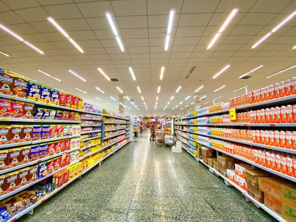 Survey: Spurred by COVID-19, Online Grocery to Grow by 40 Percent in 2020, Hit $38B in Sales
