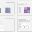 Strategic DDD Remote Collaboration Toolkit