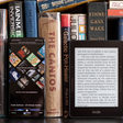 How to read your local library's books on your phone