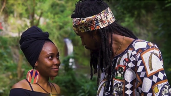 WATCH Autarchii drops Black Beauty music video in time for Mothers Day