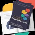 Agile Conversations Book