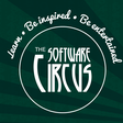 Software Circus: Down the rabbit hole - May 21st