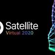 GitHub Satellite - May 6th