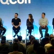 Panel: Microservices - Are They Still Worth It?