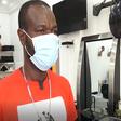 How coronavirus is crippling the beauty industry in Ghana