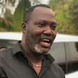 Kumawood actor Bishop Bernard Nyarko dies