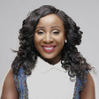 Why Naa Ashorkor was sacked by Multimedia