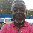 Kumawood actor drops new bombshell on Bernard Nyarko's sickness