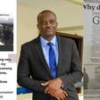 Head of UPSA Banking & Finance department Dr. Atta-Botchwey caught in full essay plagiarism
